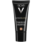 VICHY Dermablend Make Up Nr. 45 Gold