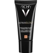 VICHY Dermablend Make Up Nr. 55 Bronze