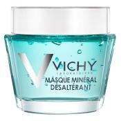 VICHY Feuchtigkeitsspendende Mineral-Maske
