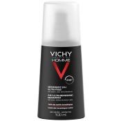 VICHY Homme Deo Zerstäuber Spray