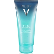 VICHY Ideal Body Öl-in-Gel Spa-Dusche