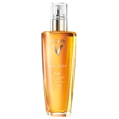 VICHY Ideal Body Pflegeöl