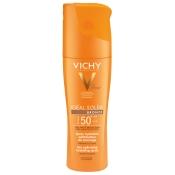 VICHY Idéal Soleil Bronze Körperspray LSF 50+