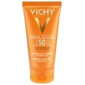 VICHY Idéal Soleil Sonnen-Fluid LSF 50