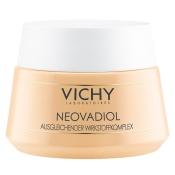 VICHY Neovadiol ausgleichender Wirkstoffkomplex für normale und Mischhaut + 15 ml Neovadiol Nachtpflege GRATIS