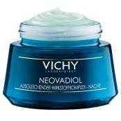 VICHY Neovadiol Nachtpflege + 7 ml Neovadiol Serum GRATIS