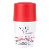 VICHY Stress Resist Anti-Transpirant 72h