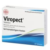 Viropect® Tabletten