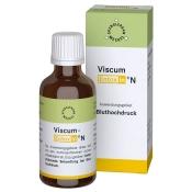 Viscum-Entoxin® N Tropfen