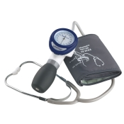 visomat® medic Stethoskop-Blutdruckmessgerät