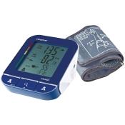 visomat® vision cardio Oberarm Blutdruckmessgerät