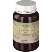 Vitalhaus® Speise-Leinsamenmehl kaltgepresst