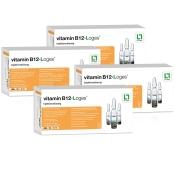 vitamin B12-loges® Injektionslösung