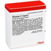 Vitamin C-Injeel® Ampullen