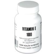Vitamin E 100