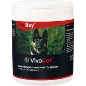 VivoBay® VivoCor® für Hunde