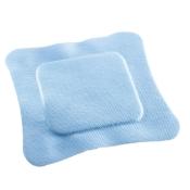 Vliwasorb® superabsorbierender Wundverband 10 x 20 cm steril