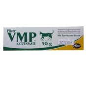 VMP® Katzenpaste