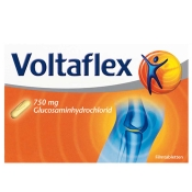 Voltaflex® Glucosaminhydrochlorid 750 mg Tabletten