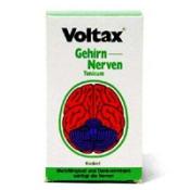 Voltax Kapseln