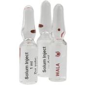 WALA® Aconitum Comp. Ampullen