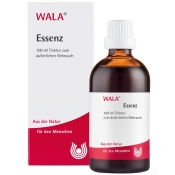 WALA® Aesculus Prunus comp. Essenz