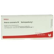 WALA® Arteria coronaria Gl Serienpackung 1