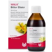 WALA® Bitter Elixier
