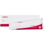 WALA® CAMPHORA/HYPERICUM Salbe