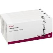 WALA® Cartilago comp. Ampullen