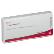 WALA® Duodenum Gl D 12