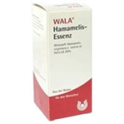 WALA® Hamamelis Essenz