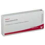 WALA® Hippocampus Gl D 5