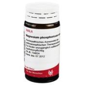 WALA® Magnesium phosphoricum cum cinere Avenae D 6