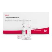 WALA® Thrombocyten Gl D 8