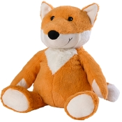 Warmies® Beddy Bears Fuchs II