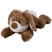 Warmies® Beddy Bears Hase liegend