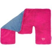 Warmies® Neck Warmer Comfort
