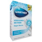 WARTNER® gegen Warzen