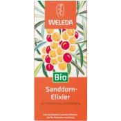 WELEDA Bio Sanddorn Elixier