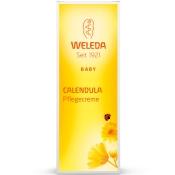 WELEDA Calendula Pflegecreme