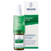 WELEDA Gencydo® 0,1%