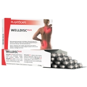 WELLDISC Plus