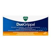 WICK DuoGrippal 200mg/30mg Filmtabletten
