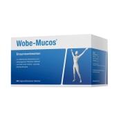Wobe-Mucos®