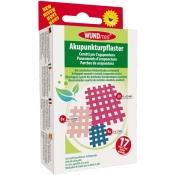 WUNDmed® Akupunkturpflaster