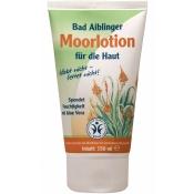 Wurzelsepp® Bad Aiblinger Moorlotion für die Haut