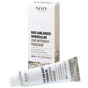 Wurzelsepp® Bad Aiblinger Moorsalbe zur Intensiv-Massage