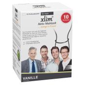 xlim® Aktiv Mahlzeit for men Vanille