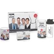 xlim® Aktiv StarterPaket for men Vanille